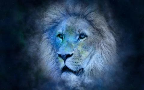 Львы сегодня лидеры: гороскоп на 7 августа