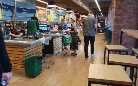 Сэкономят на покупках и услугах: жителям Пензы раздадут социальные карты