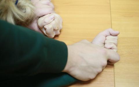 Черенком от лопаты избил до полусмерти: жителю Пензенской области грозит 10 лет тюрьмы