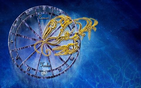 Трудности в общении у Раков, несчастные случаи у Рыб: гороскоп на 9 августа