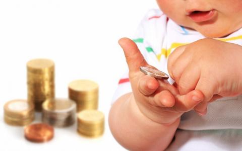 Пособия по-новому: какие изменения ждут семей с детьми этой осенью