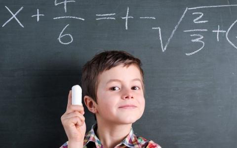 Тест: ваш IQ выше среднего, если вы ответите верно на 3 вопроса