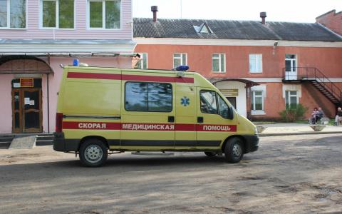 """""""Не сбил, а проехал по..."""": Жители Пензенской области обсуждают страшную трагедию в Кузнецке"""