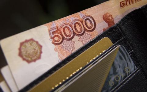 По 4,5 тысячи: в августе россияне получат новые пособия