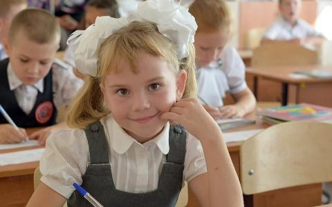 Рособрнадзор составил новое расписание ВПР в школах