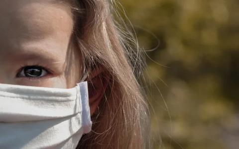 8 детей: появились новые данные о заразившихся коронавирусом в Пензенской области