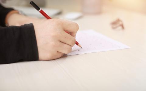 Из-за коронавируса учебный год для школьников начнется с тестов