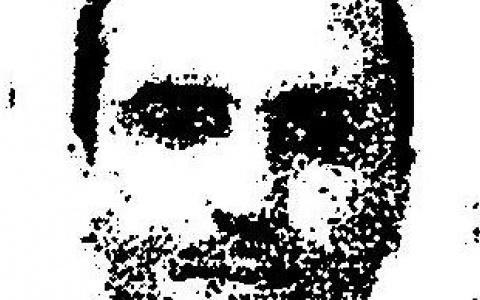 Пензенецев просят запомнить фотороботы разыскиваемых