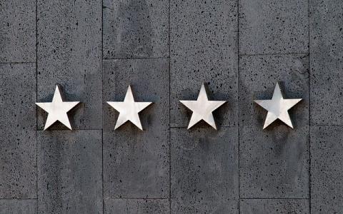 Онлайн ставки на Доту: отметка Томми Taiga Лии в рейтинге Dota 2 достигла 10 тысяч очков