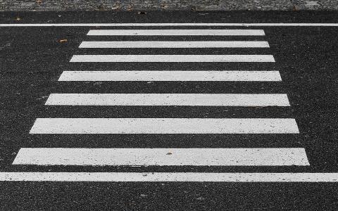 Водителям на пешеходах грозит опасность: авторская колонка пензенца о незаконных штрафах