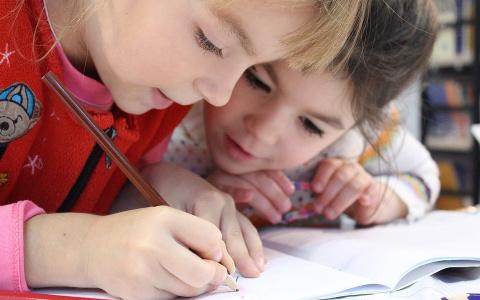 Пензенцы могут сделать подарок детям из интерната