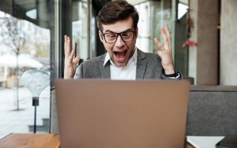 """Жители Пензы стали обладателями Интернета, который работает """"со скоростью света"""""""