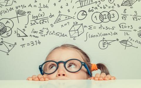 Тест на IQ: есть ли в вас ген гениальности?