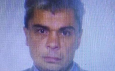 Следователи из Бурятии ищут в Пензе невысокого мужчину со шрамом и без уха