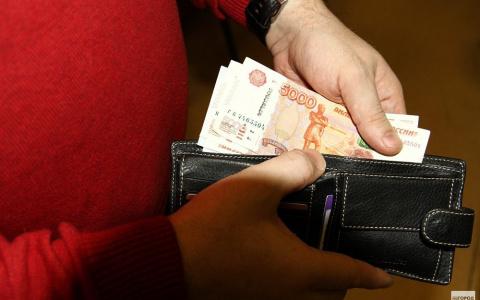 «Не платил девять месяцев»: в Пензе директор «РичАрт» задолжал 12 работникам почти миллион