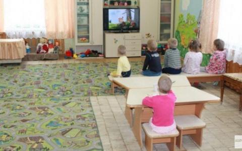 В Засечном на администрацию детского сада «Лукоморье» возбудили уголовное дело
