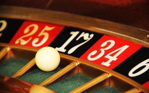 Владельца незаконного казино на улице Куприна в Пензе приговорили к обязательным работам
