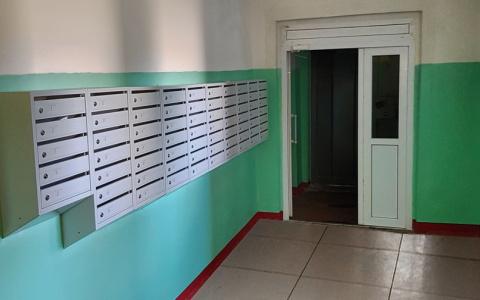 В Пензе управляющая компания прислала жильцам квитанции с угрозой