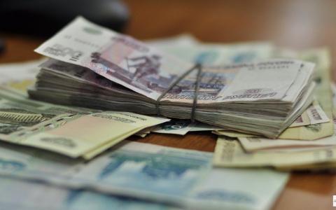 «Поверил мошеннику на слово»: пензенский предприниматель потерял сбережения