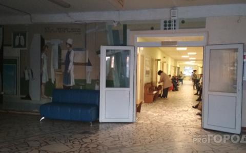 В Пензенской области зафиксировали еще две смерти от коронавируса