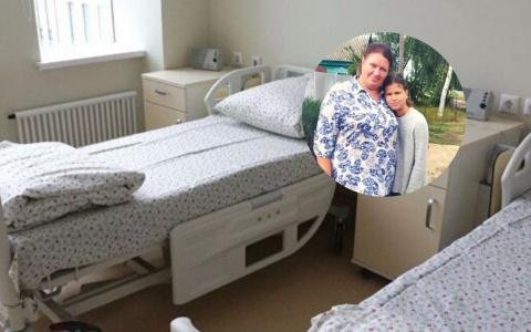 «Думали, ушиб, оказалось – рак»: отец онкобольной школьницы из Пензы рассказал о болезни дочери