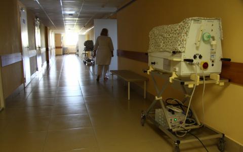 Грядет проверка! Министр здравоохранения Мурашко отправит ревизоров в пензенскую больницу