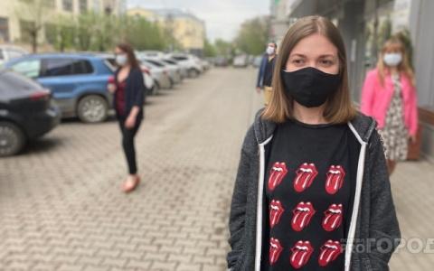 Пензенцам дали неожиданный совет по защите от коронавируса
