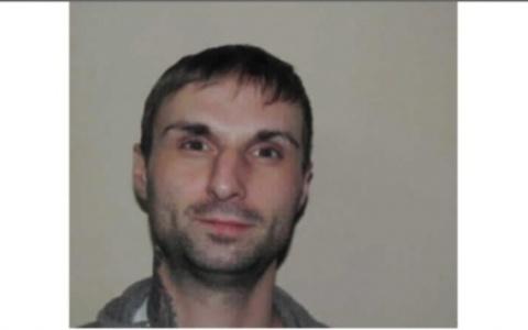 В Пензе разыскивают мужчину, подозреваемого в совершении преступления
