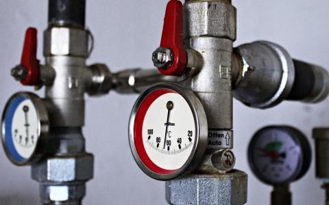 В Пензе энергообъекты «Т Плюс» готовы к похолоданию