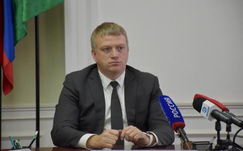 Глава администрации Пензы описал сценарий при котором тариф на проезд будет 56 рублей