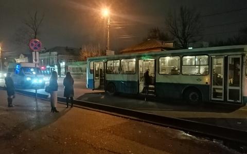 В Пензе подешевел проезд на двух маршрутах: кому повезло?