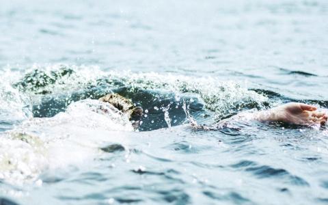 «Тело ребенка только что увезли»: свидетели рассказывают в Сети о гибели мальчика на реке Пенза