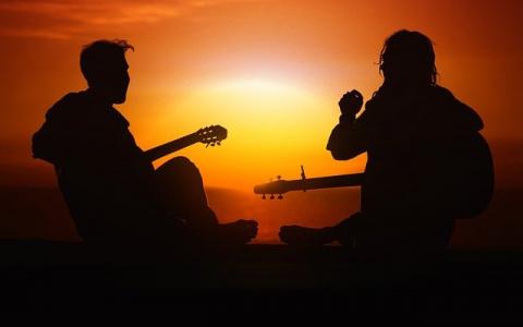 Правила выбора гитарного оборудования