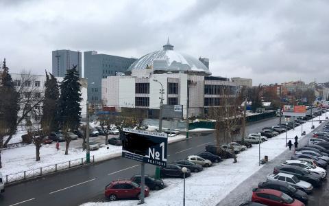 Пойдут ледяные ливни: синоптики огорчили прогнозом на начало зимы