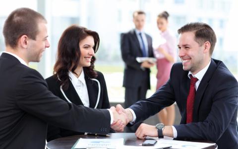 Рынок вакансий Пензы: как найти работу в кризис