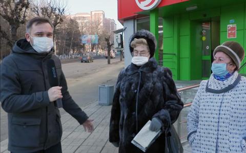 Пензенский штаб Навального провел собственное новое расследование