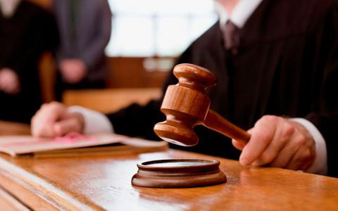 «Наказали уже больше нас, чем их»: что говорили чемодановские цыгане на суде