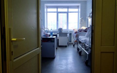 Три летальных случая: стало известно, кто скончался от коронавируса в Пензе