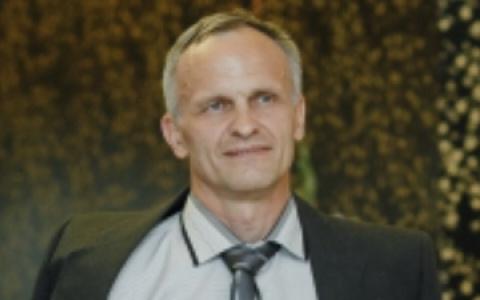 В Пензенской области ищут без вести пропавшего мужчину