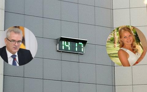Все подробности о переводе времени в Пензенской области: что говорят горожане и власти