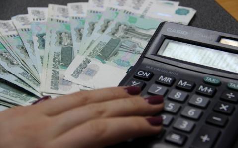 МРОТ вырос: как потребовать прибавки к зарплате?