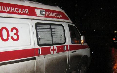 Стало известно, кто стал жертвами смертельной аварии на трассе Тамбов-Пенза