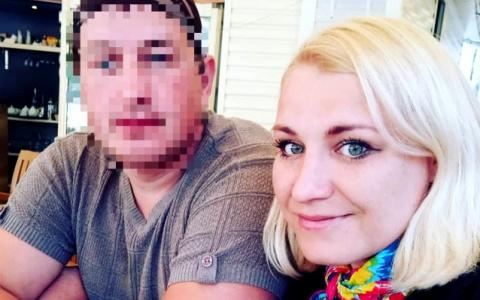 Стали известны детали убийства главного редактора Жанны Шепляковой