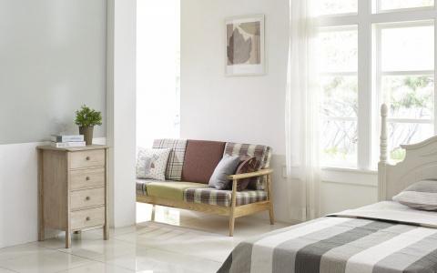 5 трендов в мебельном интерьере, на которые стоит обратить внимание в этом году