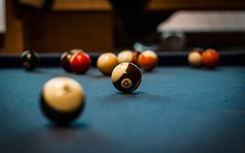 1xBet ставки на все виды спорта в интернете – отличный способ заработка
