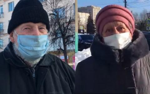 """Опрос """"Pro Город"""": будут ли пензенцы вакцинироваться от коронавируса?"""