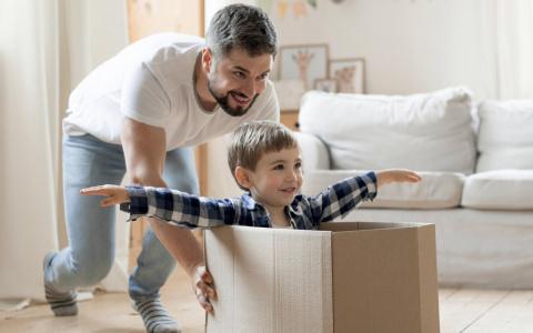Как купить квартиру в новостройке холдинга «Термодом» в ипотеку от 2 300 рублей в месяц