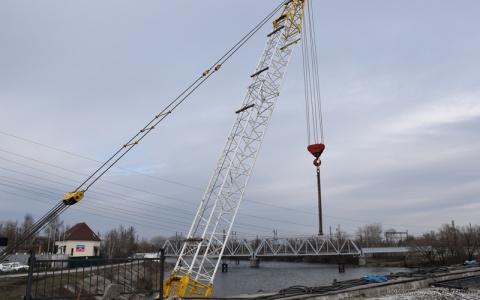 Новые маршруты могут появиться в Пензе после открытия Бакунинского моста