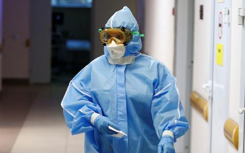 Трое погибших: в Пензе сообщили, кто стал жертвами коронавируса