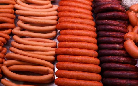 Пензенцы, готовьтесь: эксперты предрекли рост цен на продукты